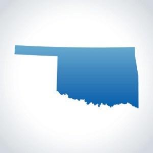 ECS Oklahoma Hydrovac Services