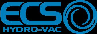 ECS Hydrovac